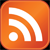 Xanatos RSS Feed